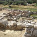 minoan-palace-zakros