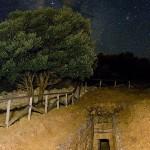 the-area-minoan-tomb-ahladia