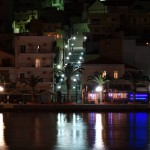 the-area-sitia-by-night-totos
