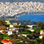 the-area-sitia-mike-ahladianakis